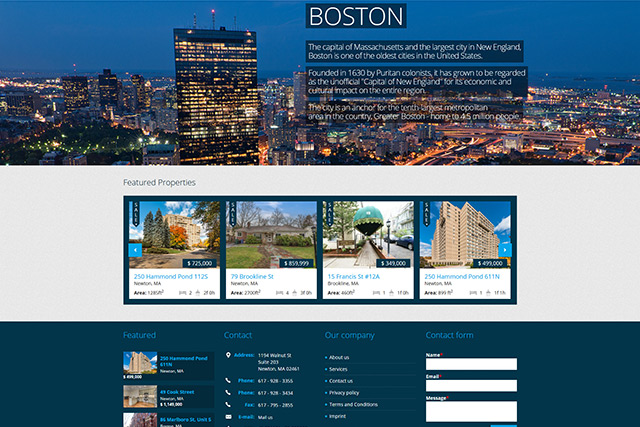 bostonrealproperty
